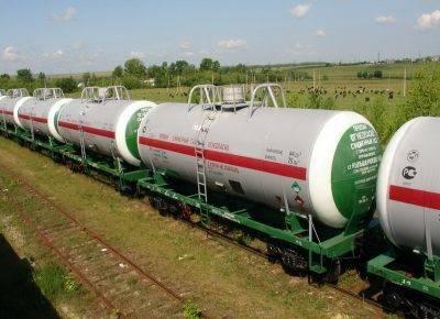 Глава 4. Безопасность на железнодорожном транспорте, охрана грузов, объектов железнодорожного транспорта, организация работы в особых условиях