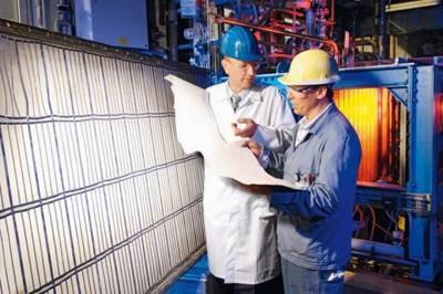 Статья 14. Разработка декларации промышленной безопасности