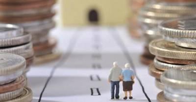 Глава 2.1. Единая государственная информационная система социального обеспечения
