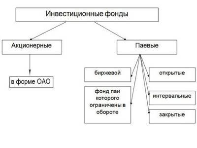 Федеральный закон от 29.11.2001 N 156-ФЗ (ред. от 20.07.2020)