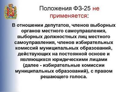 Статья 42. Муниципальная служба