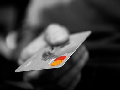 Статья 17. Извещение кредиторов должника о предлагаемом варианте реструктуризации долгов