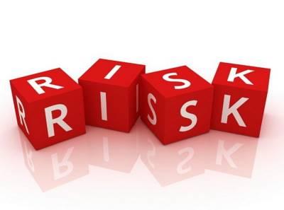 Статья 21. Страхование предмета лизинга и предпринимательских (финансовых) рисков