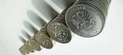Статья 36.11. Порядок перехода застрахованного лица из фонда в фонд