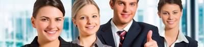 Статья 36. Порядок возврата денежных средств по недействительным сделкам купли-продажи государственного или муниципального имущества