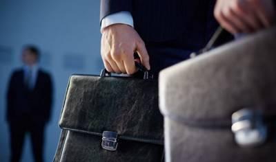 Статья 38.1. Требования к учредителям (участникам) управляющей компании