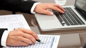 Статья 39. Обязанности управляющей компании