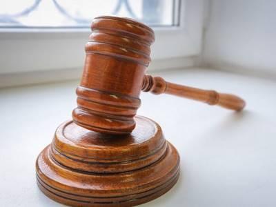 Статья 11. Обязанности индивидуальных предпринимателей и юридических лиц
