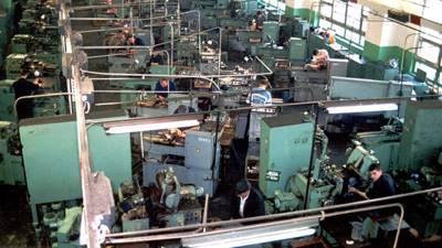 Статья 11. Требования к организации производственного контроля за соблюдением требований промышленной безопасности и управления промышленной безопасностью