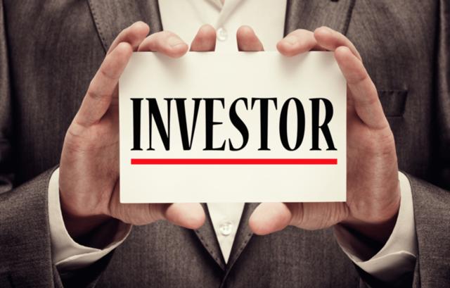Статья 18. Прекращение или приостановление инвестиционной деятельности, осуществляемой в форме капитальных вложений
