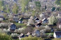 Статья 47. Ответственность садоводов, огородников или дачников за нарушение законодательства