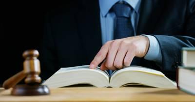Статья 7. Проведение административного расследования при обнаружении ущерба