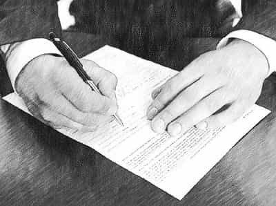 Статья 29.2. Увольнение в связи с утратой доверия