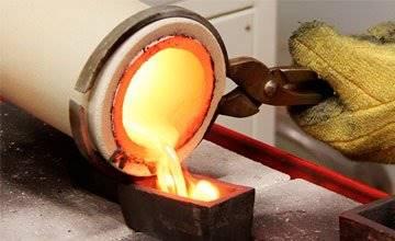 Статья 20. Распоряжение добытыми и произведенными драгоценными металлами и добытыми драгоценными камнями, их ломом и отходами