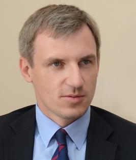 Статья 47. Аппарат Правительства Российской Федерации