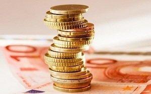 Статья 34. Платежи за пользование водными биоресурсами и неживыми ресурсами