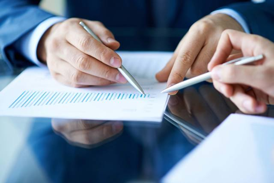 Статья 11. Определение состава подлежащего приватизации имущественного комплекса унитарного предприятия