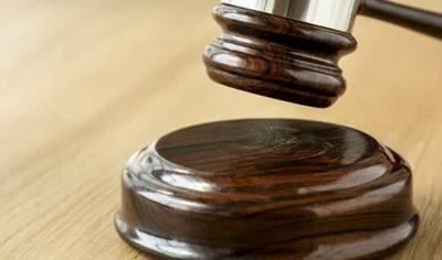 Статья 5. Передача спора на разрешение третейского суда