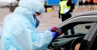 Статья 16. Санитарно-эпидемиологические требования к продукции, ввозимой на территорию Российской Федерации