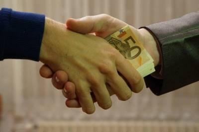 Статья 28. Лизинговые платежи