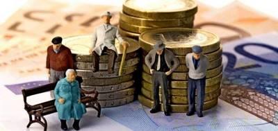 Глава X.1. Особенности деятельности по формированию и инвестированию пенсионных накоплений