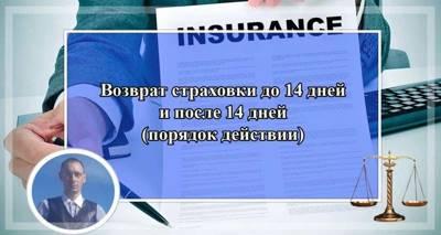 Статья 36.8-2. Порядок подачи застрахованным лицом уведомления об отказе от смены страховщика