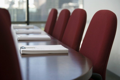 Статья 10. Общее собрание акционеров