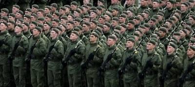Статья 17. Призыв граждан на военную службу по мобилизации