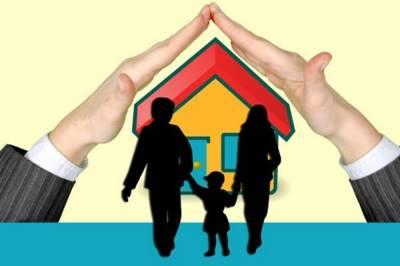 Статья 7. Получатели государственной социальной помощи