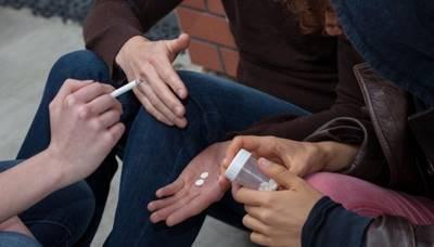 Статья 26. Рецепты, содержащие назначение наркотических средств или психотропных веществ