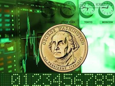 Статья 47. Реестр владельцев инвестиционных паев