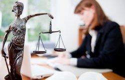 Статья 21. Адвокатский кабинет