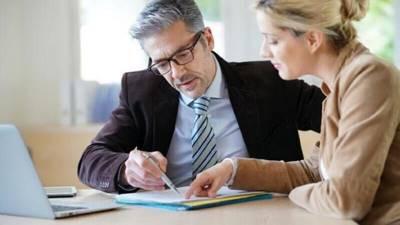 Статья 13. Права и обязанности вкладчиков, участников, застрахованных лиц и страхователей