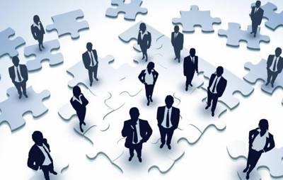 Статья 17. Реорганизация, ликвидация объединения работодателей
