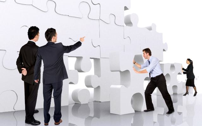Статья 2. Порядок создания народного предприятия