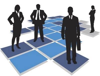 Статья 9. Права индивидуальных предпринимателей и юридических лиц