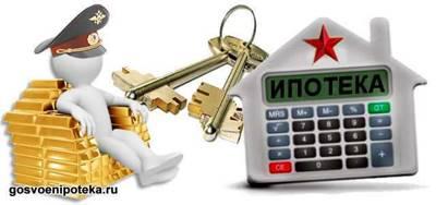 Статья 14. Право участника накопительно-ипотечной системы на получение целевого жилищного займа