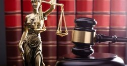 Статья 12.10. Компетенция апелляционного военного суда