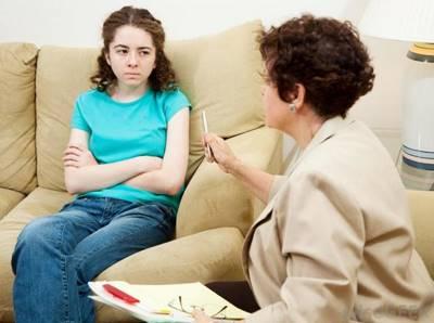 Статья 11. Комиссии по делам несовершеннолетних и защите их прав