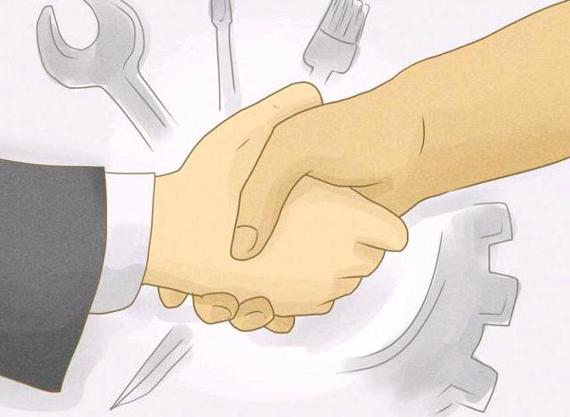 Статья 45. Особенности осуществления внешнеторговых бартерных сделок