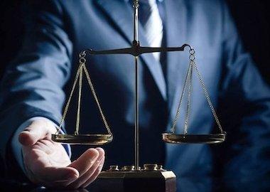 Статья 2. Адвокат