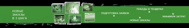 Статья 24.11. Порядок вскрытия конвертов с заявками на участие в конкурсе и открытия доступа к поданным в форме электронных документов заявкам на участие в конкурсе