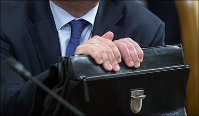Статья 40. Статус депутата, члена выборного органа местного самоуправления, выборного должностного лица местного самоуправления