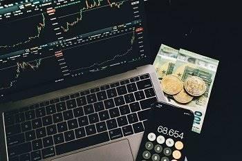 Статья 13. Гарантия права иностранного инвестора на приобретение ценных бумаг