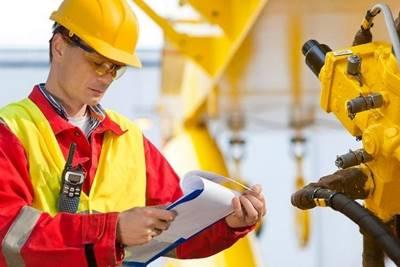 Статья 9.1. Аттестация работников по вопросам безопасности гидротехнических сооружений