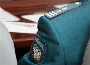 Статья 19. Стаж государственной гражданской службы