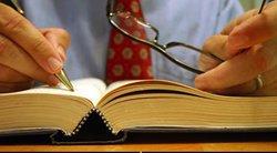 Статья 7. Обязанности адвоката