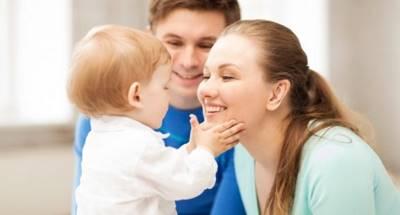 Статья 7. Документированная информация о гражданах, желающих принять детей на воспитание в свои семьи