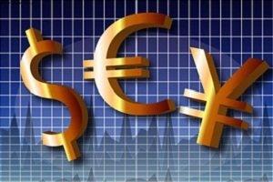 Статья 56. Ответственность Банка России за соблюдение коммерческой тайны