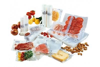 Статья 18. Требования к обеспечению качества и безопасности пищевых продуктов при их расфасовке, упаковке и маркировке